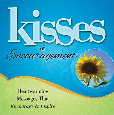 Image for Kisses Of Encouragement