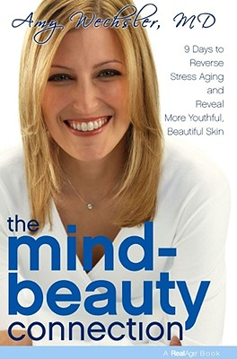 Image for MIND-BEAUTY CONNECTION, THE