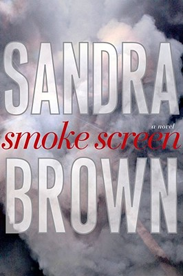 Image for Smoke Screen: A Novel