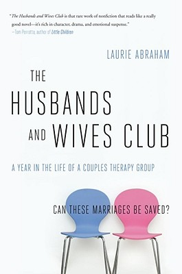 Image for The Husbands and Wives Club