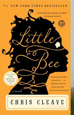 Image for Little Bee