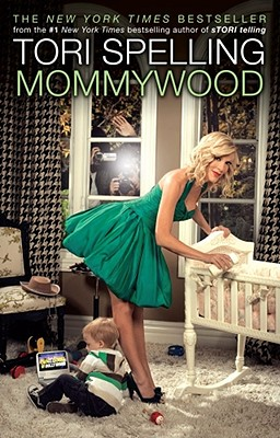 Image for Mommywood