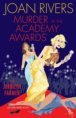 Image for Murder At The Academy Awards ( A Red Carpet Murder Mystery)