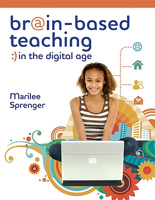 Image for Brain-Based Teaching in the Digital Age