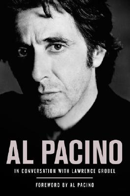 Image for Al Pacino