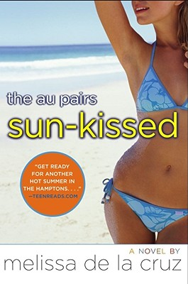 Image for Sun-kissed (Au Pairs)