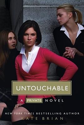 Untouchable, Brian, Kate