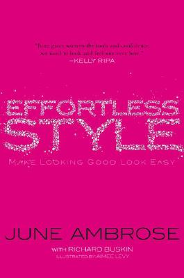 Image for Effortless Style