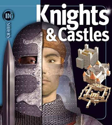 Image for Knights & Castles (Insiders)