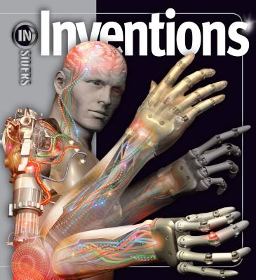Image for Inventions (Insiders)