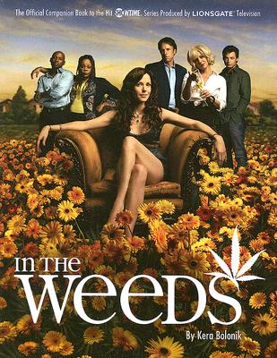 Image for In the Weeds