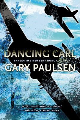 Image for Dancing Carl