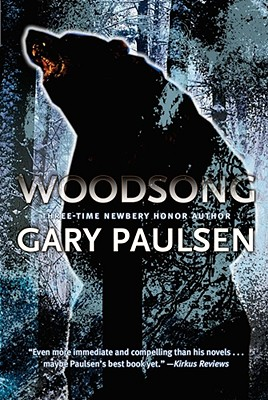 Image for Woodsong