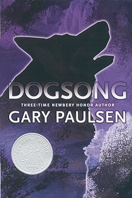 Image for Dogsong