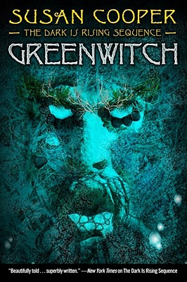Image for Greenwitch (The Dark Is Rising Sequence)
