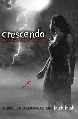 Image for CRESCENDO