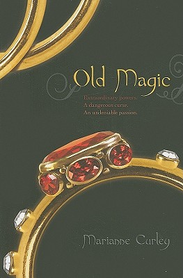 Image for Old Magic