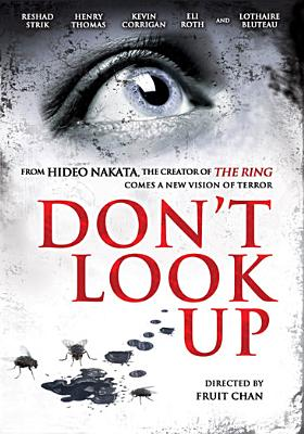 Image for Don't Look Up