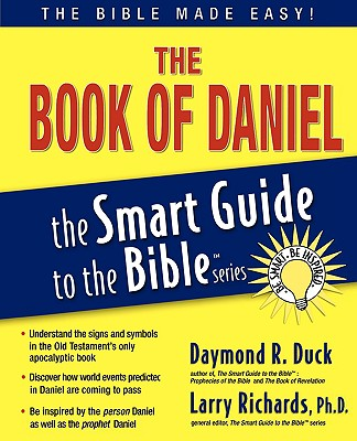 Image for The Book of Daniel (The Smart Guide to the Bible Series)