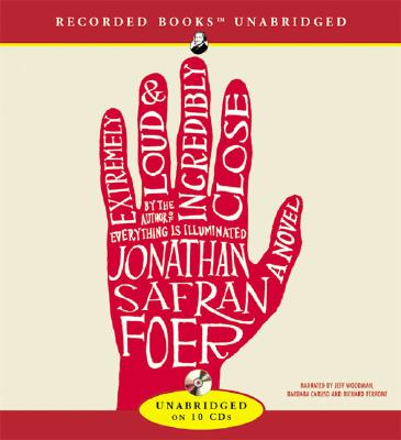 Image for Extremely Loud & Incredibly Close