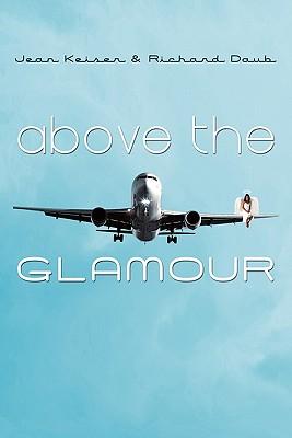 Above The Glamour, Keiser, Regina