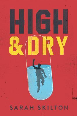 High and Dry, Skilton, Sarah