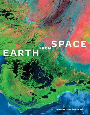 Image for Earth from Space