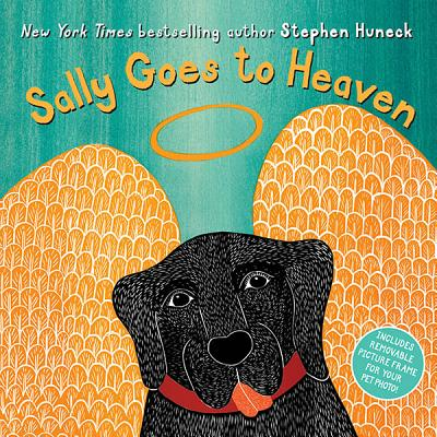 Image for Sally Goes to Heaven