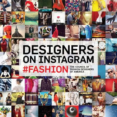 Image for Designers on Instagram: #fashion