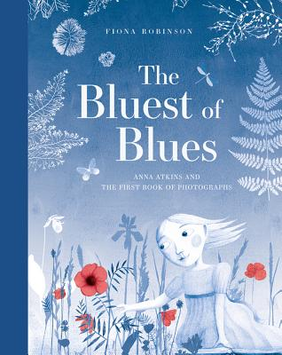 Image for BLUEST OF BLUES