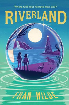 Image for RIVERLAND