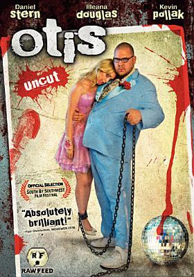 Otis: Uncut, Krantz, Tony
