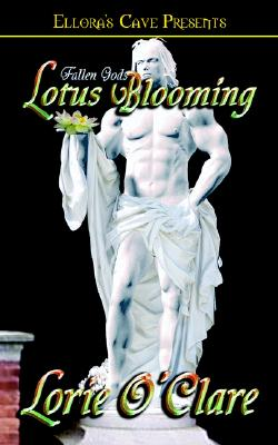 Image for LOTUS BLOOMING