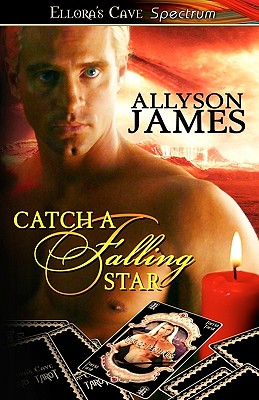 Catch a Falling Star, Allyson James