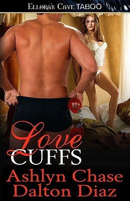 Image for Love Cuffs