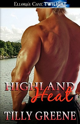 Image for Highland Heat