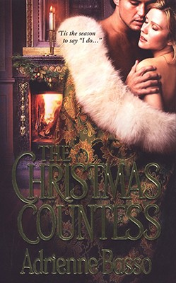 Image for The Christmas Countess