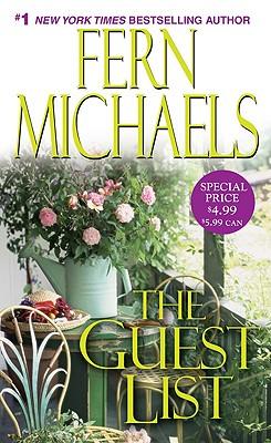 The Guest List, Michaels, Fern