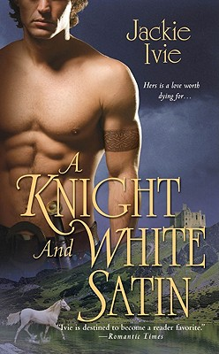 Image for A Knight and White Satin