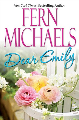 Image for Dear Emily