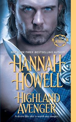 Highland Avenger, Howell, Hannah