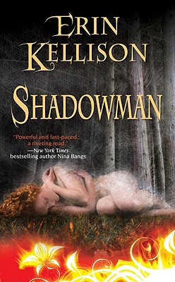 Image for Shadowman