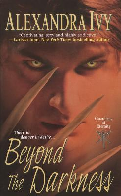 Image for Beyond The Darkness