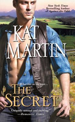 The Secret, Martin, Kat