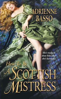 Image for How to Be a Scottish Mistress