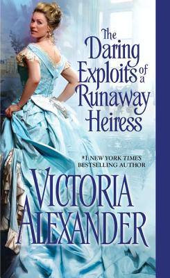 Image for Daring Exploits of a Runaway Heiress, The