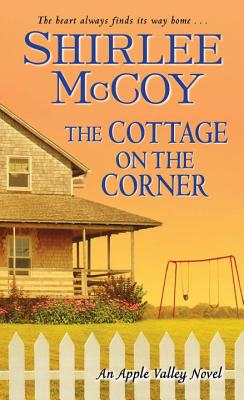 Image for The Cottage On The Corner