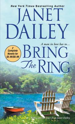 Image for Bring The Ring