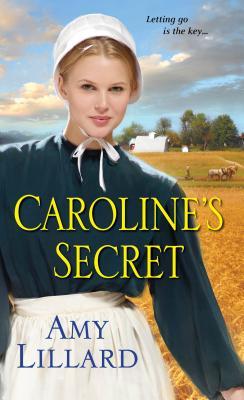 Image for Caroline's Secret (Wells Landing)