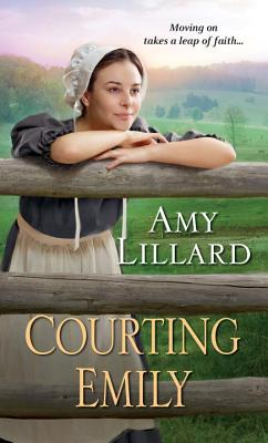 Image for Courting Emily (A Wells Landing Romance)